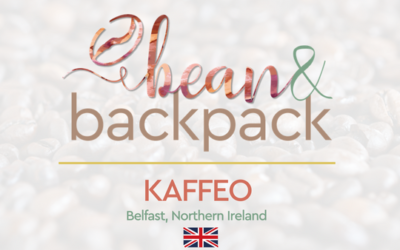 KaffeO Botanic Avenue, Belfast – An Honest Coffee Review