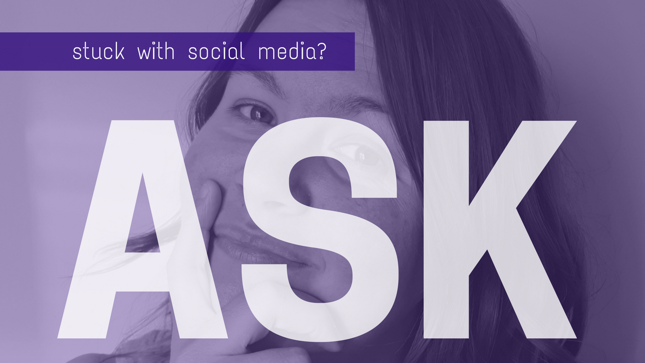 Is it time to LEVEL UP your Social Media?