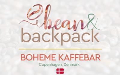 Boheme Kaffebar, Copenhagen – An Honest Coffee Review