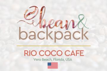 rio coco cafe